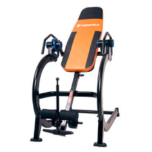 Inversion Table inSPORTline Inverso Profi