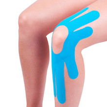 Kinesiology Knee Tape inSPORTline NS-30