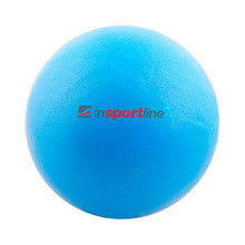 Exercise Ball inSPORTline Aerobic Ball 35 cm