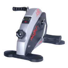 Mini Exercise Bike inSPORTline Temiste