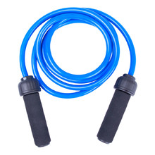 Weighted Jump Rope inSPORTline Jumpster 700g