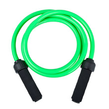 Weighted Jump Rope inSPORTline Jumpster 1000g