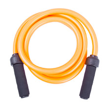 Weighted Skipping Rope inSPORTline Jumpster 1500g