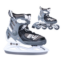 Skates 2in1 Action Tifero