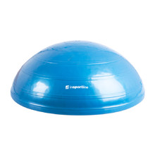 Balance Trainer inSPORTline Dome Plus