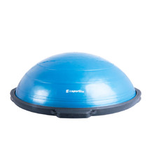 Balance Trainer inSPORTline Dome Big