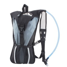 Backpack M-Wave Maastricht