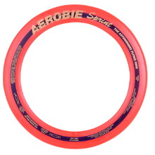 Aerobie SPRINT Flying Disc