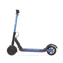 E-Scooter Powero City - Blue
