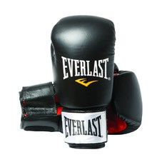 Boxing Gloves Everlast Fighter