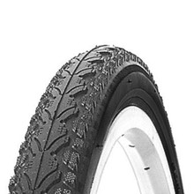 KENDA tire 26x1,75 K-935 Khan black