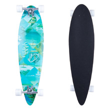 Longboard WORKER BlueBay 36ʺ