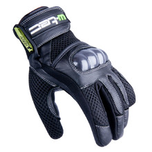 Motorcycle Gloves W-TEC GL-A11