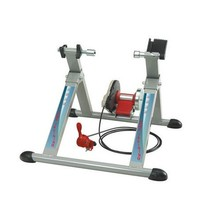 Bike Trainer ROTO RECORD