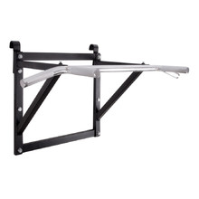 Wall-Mounted Pull-Up Bar inSPORTline LCR-1115
