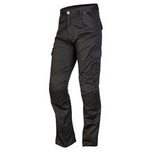 Men's Motorcycle Jeans Ozone Shadow