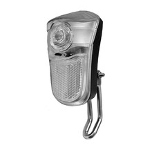 Front Light Nexelo L177062 – 1 LED, 2 Functions