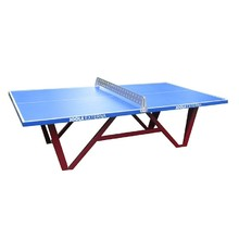 Table tennis table Joola EXTERNA