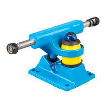 "Penny Board Trucks WORKER 3"" - Blue"