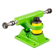 "Penny Board Trucks WORKER 3"" - Green"