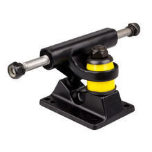 "Penny Board Trucks WORKER 3"" - Black"