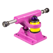 "Penny Board Trucks WORKER 3"" - Purple"