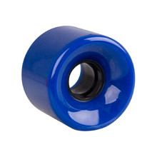 Penny Board Wheel 60*45mm - Dark Blue