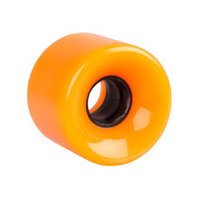 Penny Board Wheel 60*45mm - Orange
