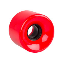 Penny Board Wheel 60*45mm - Red
