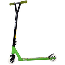 JD BUG 118Y Freestyle scooter
