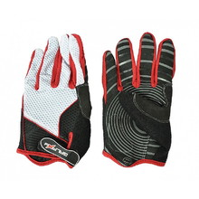 Cycling Gloves Galaxy 91190 Long