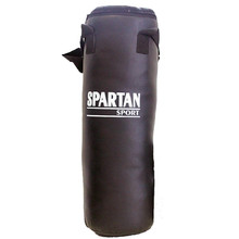 Punching Bag Spartan 5 kg