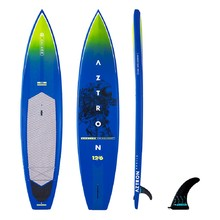 Paddleboard Aztron Apollo 12'6""