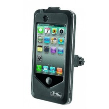 Handlebar Phone Case M-Wave