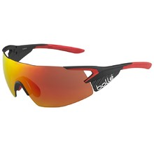 Cycling Sunglasses Bollé 5th Element Pro