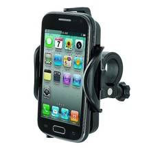Handlebar Phone Holder M-Wave
