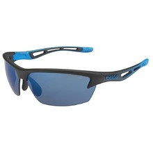 Cycling Sunglasses Bollé Bolt