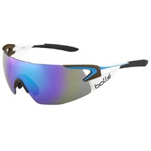 Cycling Sunglasses Bollé 5th Element Pro AG2R