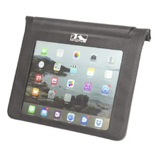 Handlebar Tablet Case M-Wave Black Bay XL