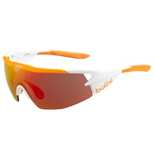 Cycling Sunglasses Bollé Aeromax
