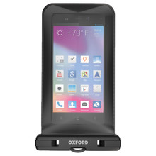 Waterproof Phone Case Oxford Aqua Dry Phone