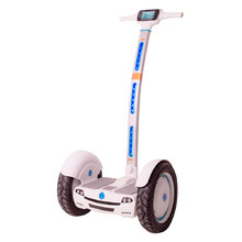 Electric Self-Balancing Vehicle Windrunner Handy X3 - White