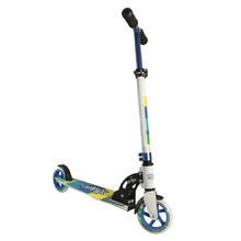 Folding Scooter Authentic NoRules XL 145 BG
