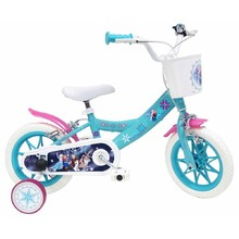 "Children's Bike Frozen 2197 12"" – 2018"