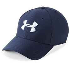Baseball cap Under Armour Men's Blitzing 3.0 Cap