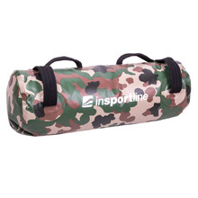 Water Filled Core Bag inSPORTline Fitbag Aqua XL