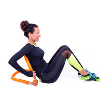 Ab Trainer inSPORTline AB Perfect BB