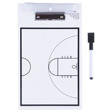 Basketball Coach Board inSPORTline BK71