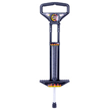 WORKER Pogo Stick 500