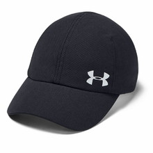 Baseball cap Under Armour Launch Run Cap